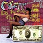 Album Shake your money maker de Gillette
