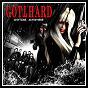 Album Anywhere anytime - tour e.P. de Gotthard