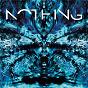 Album Nothing ( re- release ) de Meshuggah