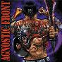 Album Warriors (tour edition) de Agnostic Front