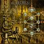 Album The epigenesis de Melechesh