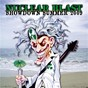 Compilation Nuclear blast showdown summer 2009 avec Eluveitie / Epica / Death Angel / Amorphis / Therion...