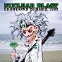 Compilation Nuclear blast showdown summer 2009 avec Suffocation / Eluveitie / Epica / Death Angel / Amorphis...