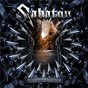 Album Attero dominatus de Sabaton