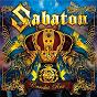 Album Carolus rex de Sabaton