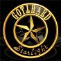 Album Starlight de Gotthard