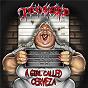 Album A girl called cerveza de Tankard