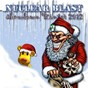 Compilation Nuclear blast showdown winter 2012 avec Eluveitie / Bury Tomorrow / Tankard / Korpiklaani / Doro...