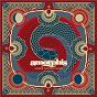 Album Under the red cloud de Amorphis
