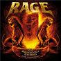 Album The soundchaser archives de The Rage