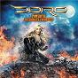 Album Powerful passionate favorites de Doro