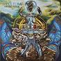 Album Phantom self de Sepultura