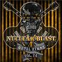 Compilation Metal hymns vol. 24 avec Generation Kill / The Rage / Enforcer / Almanac / Forever Still...