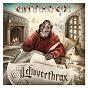 Album Leftoverthrax de Anthrax