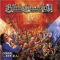 Album A night at the opera (remastered 2017) de Blind Guardian
