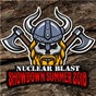 Compilation Nuclear blast showdown summer 2018 avec Immortal / Kataklysm / Amorphis / The Night Flight Orchestra / Follow the Cipher...