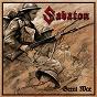 Album Great war de Sabaton
