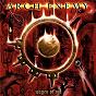 Album Wages of sin de Arch Enemy