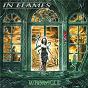 Album Whoracle (reissue 2014) de In Flames
