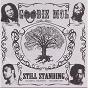 Album Still standing de Goodie Mob