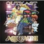 Album Aquemini de Outkast