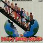 Album The brady brunch movie (original motion picture soundtrack) de Steve Tyrell