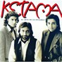 Album El arte de lo invisible de Ketama