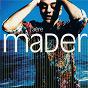Album J'Aere de Jean-Pierre Mader