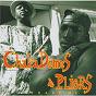 Album Tease me de Chaka Demus / Pliers