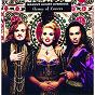 Album Massive luxury overdose de Army of Lovers