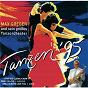 Album Tanzen '95 de Max Greger