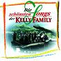 Album Die schönsten songs der kelly family de The Kelly Family