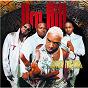 Album Enter the dru de Dru Hill