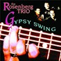 Album Gipsy swing de The Rosenberg Trio
