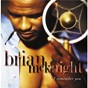 Album I remember you de Brian Mc Knight