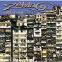 Album Le bruit et l'odeur de Zebda