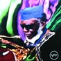 Album Message from home de Pharoah Sanders