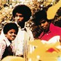 Album Maybe tomorrow de The Jackson Five