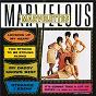 Album The marvelous marvelettes de The Marvelettes