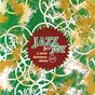 Compilation Jazz For Joy: A Verve Christmas Album avec Nicholas Payton / Mark Whitfield / Ron Blake / Shirley Horn / Roy Hargrove...