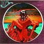 Album Deceptive bends de 10 CC