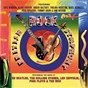 Compilation British rock symphony avec Paul Rodgers / Ann Wilson / Nigel Kennedy / Pieter Daniel / Zak Starkey...