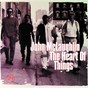 Album The heart of things de John Mc Laughlin