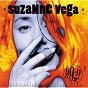 Album 99.9 F de Suzanne Vega