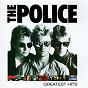 Album Greatest hits de The Police