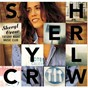 Album Tuesday night music club de Sheryl Crow