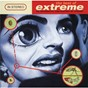 Album The best of extreme (an accidental collication of atoms) de Extreme