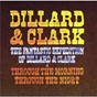 Album The fantastic expedition of dillard & clark/through the morning through the night de Dillard & Clark