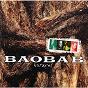 Album Naturel de Baobab