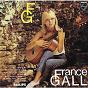 Album France gall de France Gall